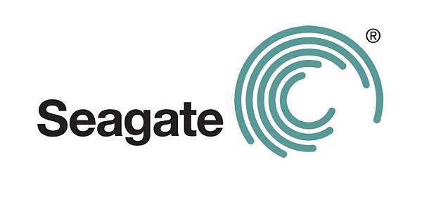 Seagate'in sabit disk satışlarındaki liderliği sürüyor