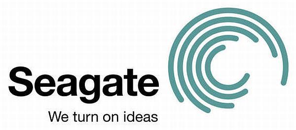 Seagate 2010 mali yılı ilk çeyrek finansal sonuçlarını açıkladı