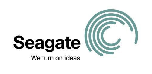 Seagate 2TB kapasiteli sabit diskini hazırlıyor