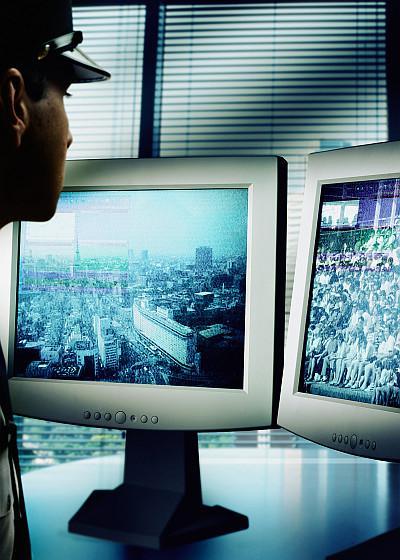 IBM: Şehir yaşamını değiştirecek 5 yenilik