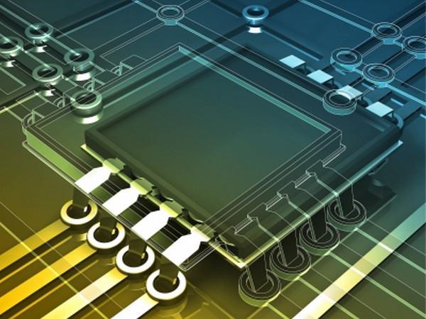 Yonga satışları ikinci çeyrekte arttı, yarıiletken endüstrisi toparlanma sinyalleri veriyor