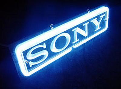 Sony 3D teknolojili HDTV'lerini 2010 sonunda duyurabilir