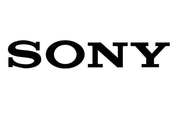 Sony, Kuzey Amerika'daki en büyük TV fabrikasını Foxconn'a satıyor