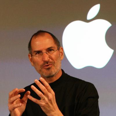 İddialar kesişiyor: Apple Tablet Ocak ayında gelebilir !