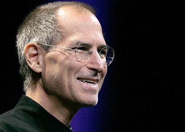 Apple: HTC, patentli teknolojilerimizi ihlal etti