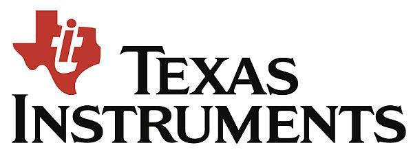 Texas Instrumnets ARM tabanlı yeni uygulama işlemcisini duyurdu