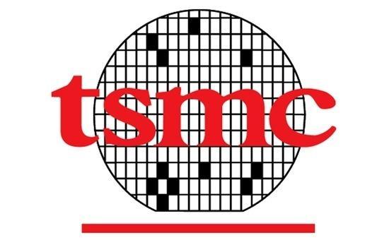 TSMC ilk çeyrek mali sonuçlarını açıkladı
