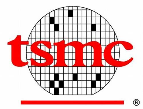 TSMC, 22nm üretim teknolojisine 2011 yılında geçmeyi planlıyor