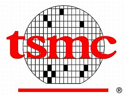 TSMC'deki verimlilik problemleri devam ediyor