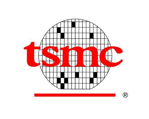 TMSC, 22nm ve daha ileri üretim teknolojilerinde IMEC ile iş birliği yapıyor
