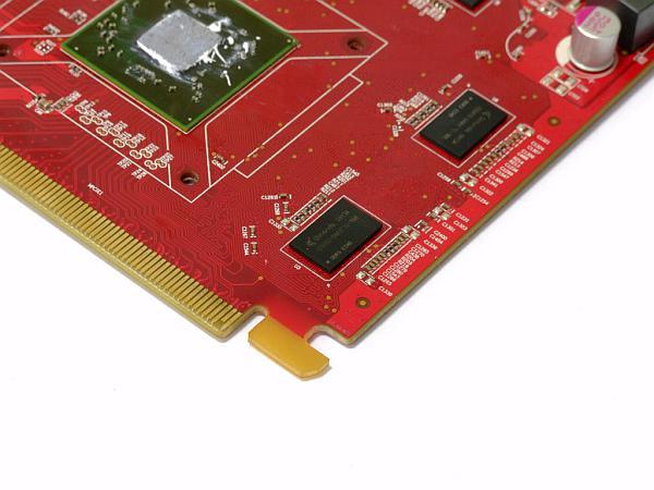 ATi Radeon HD 5570 gün ışığına çıktı