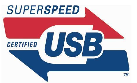 Intel'in 2011 öncesinde doğal USB 3.0 desteği sunması beklenmiyor