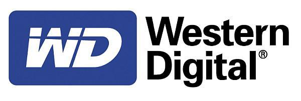 Western Digital 2010 mali yılı ilk çeyrek finansal sonuçlarını açıkladı