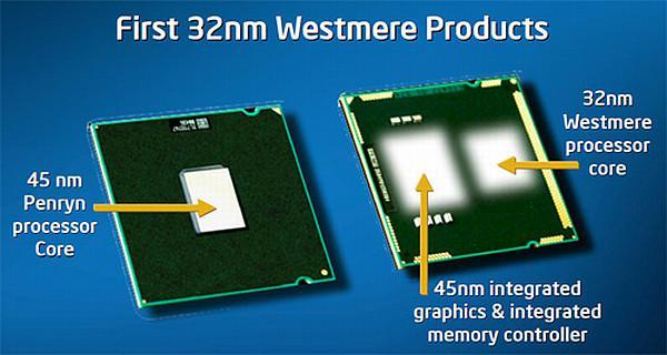 Intel entegre grafik işlemcilerinde GPGPU desteğine hazırlanıyor