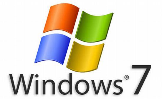 Windows 7'nin minimum sistem gereksinimleri gün ışığına çıktı