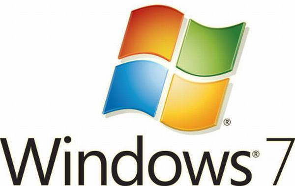 Windows 7 Beta için