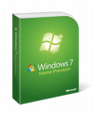 Microsoft açıkladı: Windows 7 Türkiye'de daha ucuz