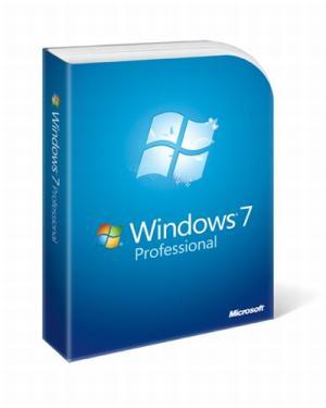 Windows 7'nin ön-satış süreci hızlı başladı