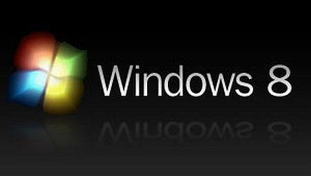 Windows 8 ve AMD Bulldozer mimarisi 128-bit destekli olabilir