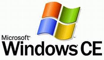 Windows Embedded CE 6.0 için R3 versiyonu, RTM sürüm oluyor