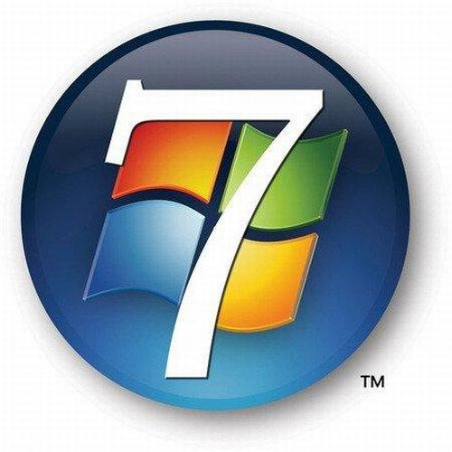 Microsoft kullanım yaygınlığı açısından Windows 7'ye güveniyor