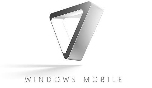 Mühendisler Windows Mobile 7'nin bazı özelliklerini ele verdi
