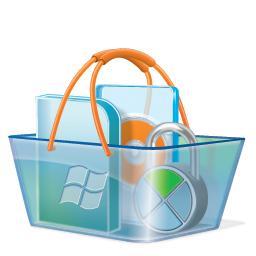 Windows Marketplace 600 uygulama ile açılacak