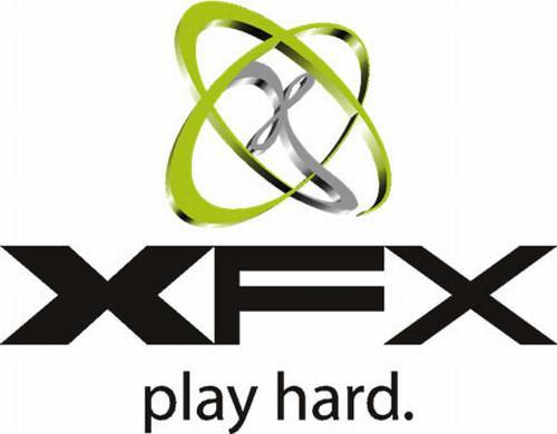 XFX pazar odaklı çalışacak yeni bir ekran kartı markası yaratıyor