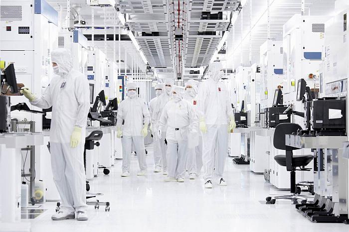Devler Ligi'nde 2009 sezonu: Intel zirvede, AMD yükseliyor!