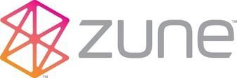 Microsoft ZuneHD kullanıcıyla buluştu