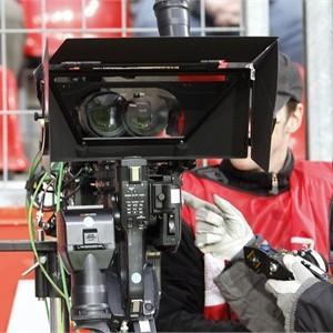 2010 Dünya Kupası boyunca hergün 1 maç 3D olarak yayınlanacak
