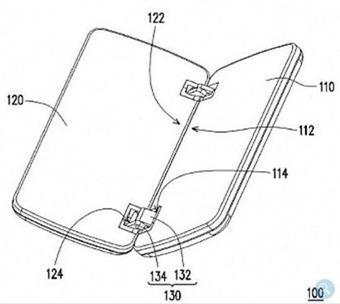 HTC, çift dokunmatik ekrana sahip olacak bir cihazın patentini aldı