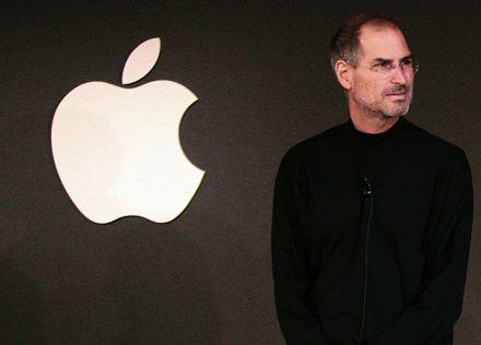 Steve Jobs'a göre HD videolar için Blu-ray'in alternatifi