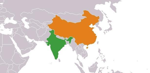 Çin malı telefonlar Hindistan'da yasaklandı