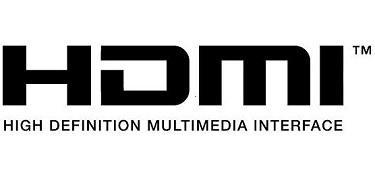 HDMI 1.4 hakkında bilmek istedikleriniz