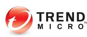 Trend Micro'dan Yeni VMware Güvenlik Çözümü