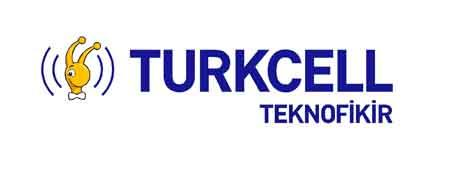 Turkcell TeknoFikir Yarışmasında Büyük Ödül 15 Bin TL ve PAF Stajı