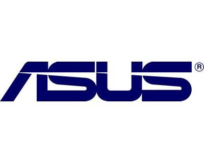 ASUS Anakartı keşfetme hikayeni PRIDE ile paylaş,  Tayvan'da ASUS ile dolaş!