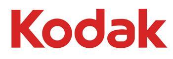Kodak Fotoğraf ve Video Paylaşımına Tek Tuş Kolaylığı