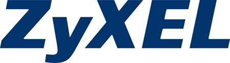ZyXEL, Karbon Ayak İzi Onaylanan İlk Ağ Donanımı Şirketi Oldu