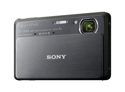 Sony 3D Dünyasında Keşfedilecek Çok Şey Var
