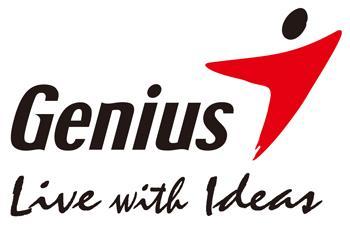 Genius, CES 2011'de Yeni Ürünlerinin Prömiyerini Yapıyor