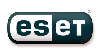 ESET'te Yeni Yıl Şirketlere Yüzde 50 İndirimli Başladı!