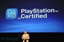 Playstation Suite ile Android'lere PSP oyunları geliyor