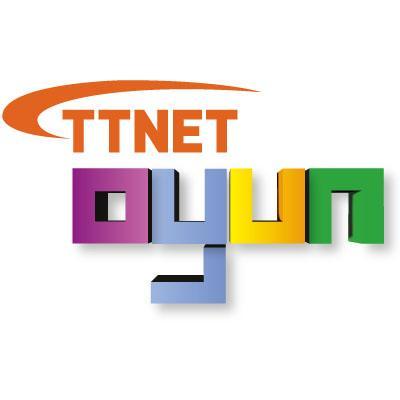 TTNET Oyun'dan Türk Oyun Geliştiricilere Önemli Destek!