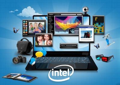 Dizüstü Bilgisayar Satın Alma Rehberi