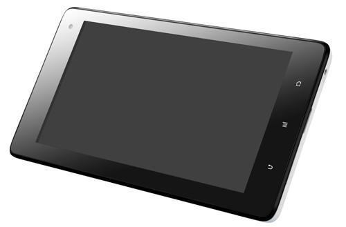 Huawei, Akıllı Cihazları İçeren Geniş Ürün Portföyü ile Mobile World Congress 2011'e Damgasını Vurdu!