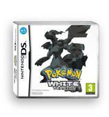 Pokémon'lar Çoğalıyor