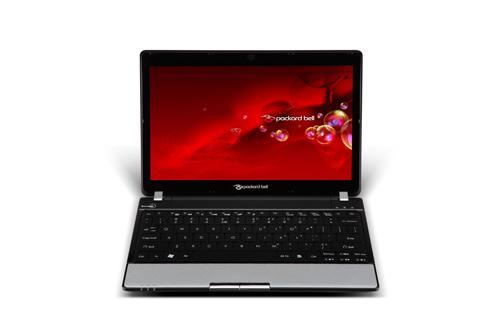 Packard Bell DOT U Notebook Serisi ile Ultra Taşınabilir Eğlence!