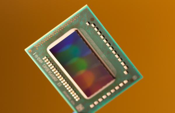 Intel Core i5 ve Core i7 serisi ultra-düşük güç tüketimli üç yeni işlemci hazırlıyor